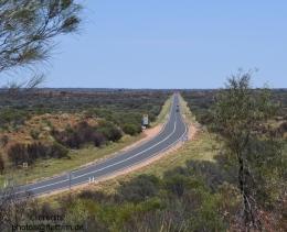 Lassiter Highway