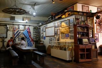 AS-Bojangles Saloon