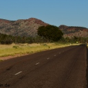 Larapinta Drive